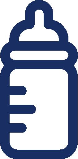 Kit Bébé (gratuit ou payant)